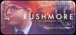 Editors-Pick-Rushmore